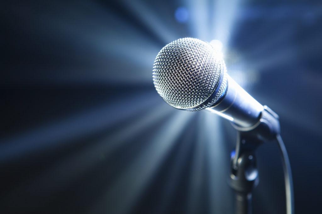 Karaoke - Lake Country Productions